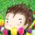 :iconpurpleflowerribbons:
