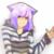 :iconpurplekitty-chan: