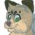 :iconpurplepepsiwolf: