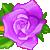 ♫♥♥♥♫Club:Pichi Pichi Pitch♫♥♥♥♫Entra y Diviertete en una aventura de sirenas♫♥♥♥♫ Purplerose6plz