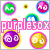 :iconpurplesox: