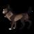 :iconpurplexedwolf: