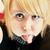 :iconpuu-chan: