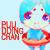 :iconpuu-ddingchan: