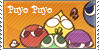:iconpuyopuyo-club: