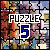 :iconpuzzle-5: