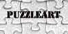 :iconpuzzleart: