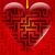 :iconpuzzledheartbox:
