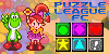 :iconpuzzleleague-fc: