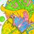 :iconpuzzlepiece1343: