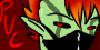:iconpvc-demons-fc: