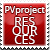 :iconpvprojectresources:
