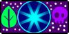:iconpvz-multiverse: