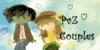 :iconpvzcoupleclub:
