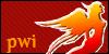 :iconpwi-community: