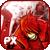 :iconpx-kun: