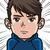 :iconpx321253:
