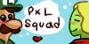:iconpxl-squad: