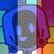 :iconpxlcobit: