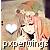 :iconpxperwings: