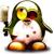 :iconpy5ch05p0r3: