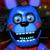 :iconpypergamer5069: