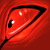 :iconpyrehx-2: