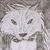 :iconpyritewolf: