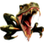 :iconpyro-raptor: