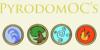 :iconpyrodomocs: