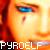 :iconpyroelf: