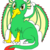 :iconpyrogoldenwheel510: