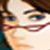 :iconpyrokineticsiren-san: