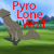 :iconpyrolonewolf:
