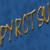 :iconpyrotsu: