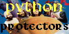 :iconpython-protectors: