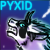 :iconpyxidized: