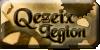 :iconqezeix-legion: