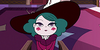 :iconqod-eclipsa: