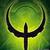 deviantart helpplz emoticon quake-plz