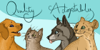 :iconquality-adoptables: