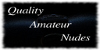 :iconquality-amateur-nude: