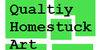 :iconquality-homestuckart: