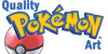 :iconquality-pokemon-art:
