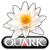 deviantart helpplz emoticon quarkxpressplz