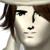 :iconquasi-detective: