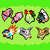 :iconque890theeevee: