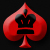 :iconqueen---of---spades:
