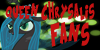 :iconqueen-chrysalis-fans: