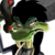 :iconqueen-koopa: